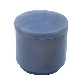 Agate Planetary Ball Mill Jar